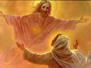Jesus_Amour